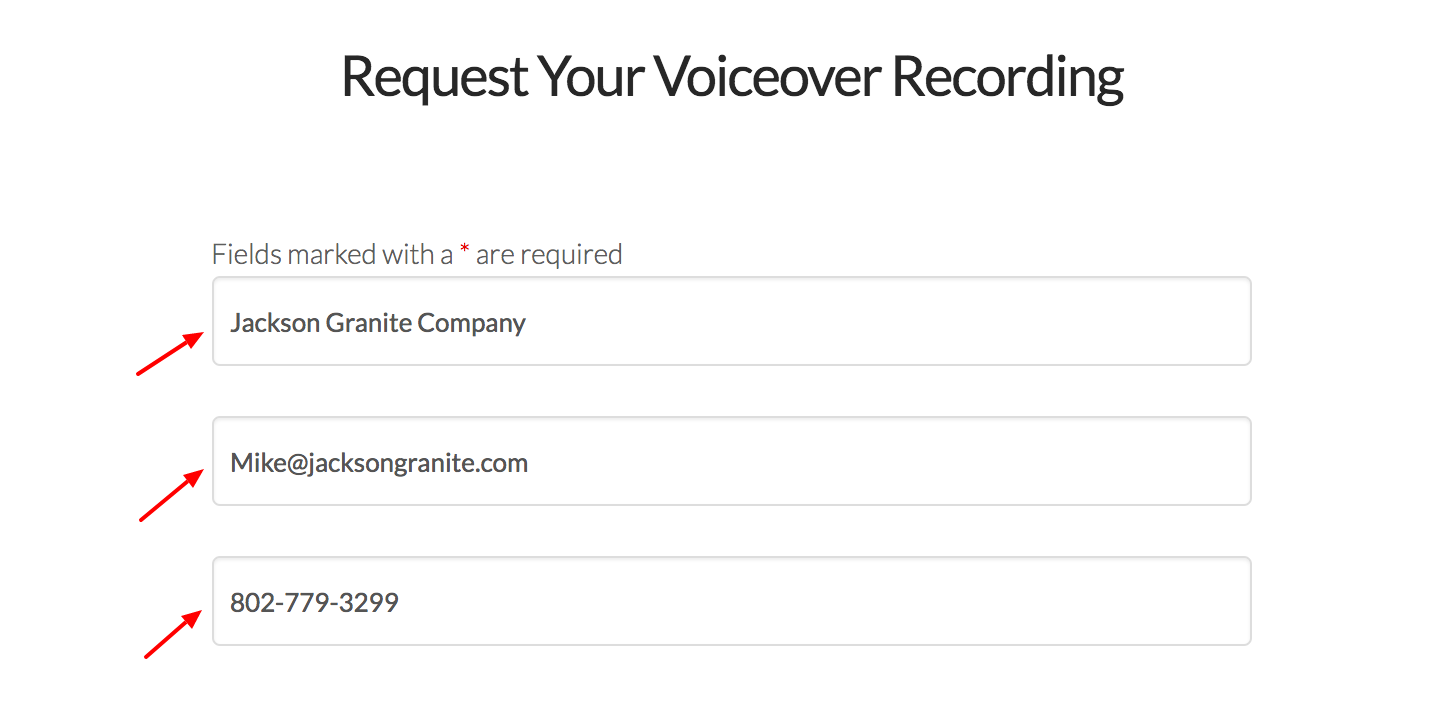 Voice_Studio_contact_info.png