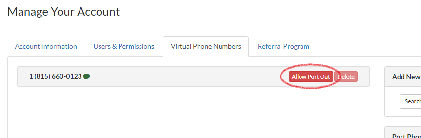 Virtual_Phone_Numbers_Allow_Port_Out.PNG