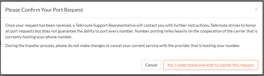 Please_Confirm_Your_Port_Request.PNG
