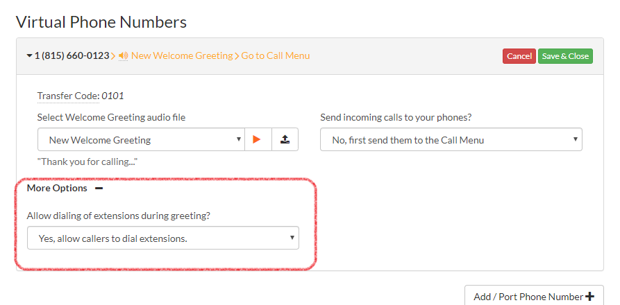 Allow_dialing_of_extensions_during_greeting.PNG