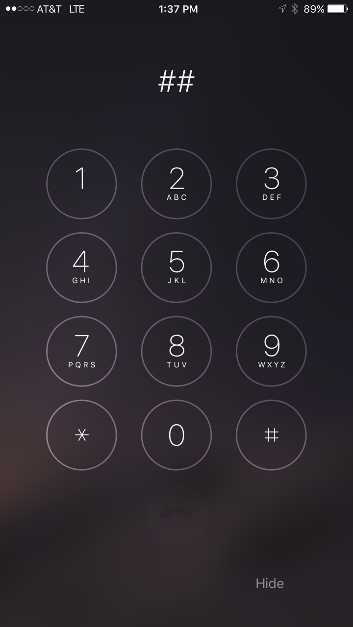 Phone_Dialer_Pound_Pound.png