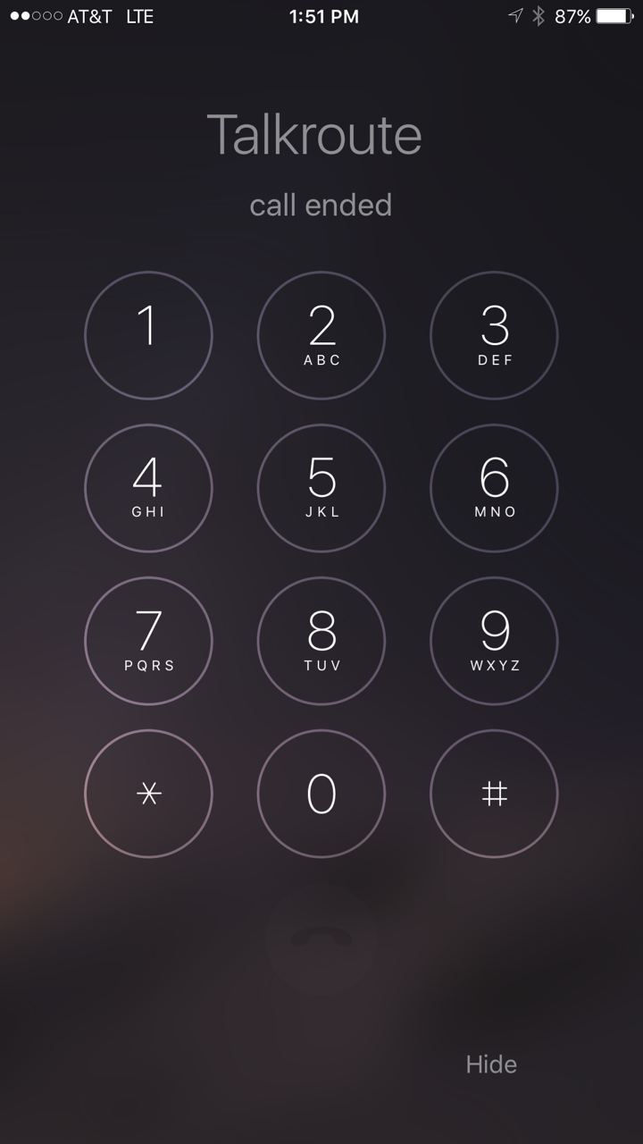 Phone_Dialer_end_call.png