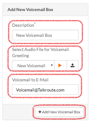 Add_New_Voicemail_Box.PNG