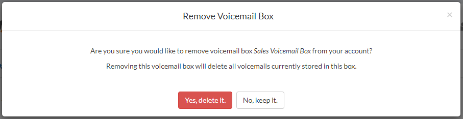 Remove_Voicemail_Confirmation.PNG