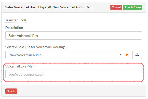 Voicemail_Box_Edit.PNG