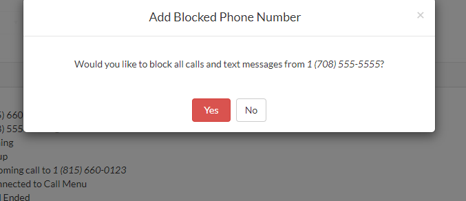 Add_Blocked_Phone_Number.PNG