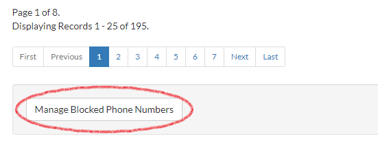 Manage_Blocked_Phone_Numbers.PNG