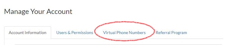 Virtual_Phone_Numbers.jpg